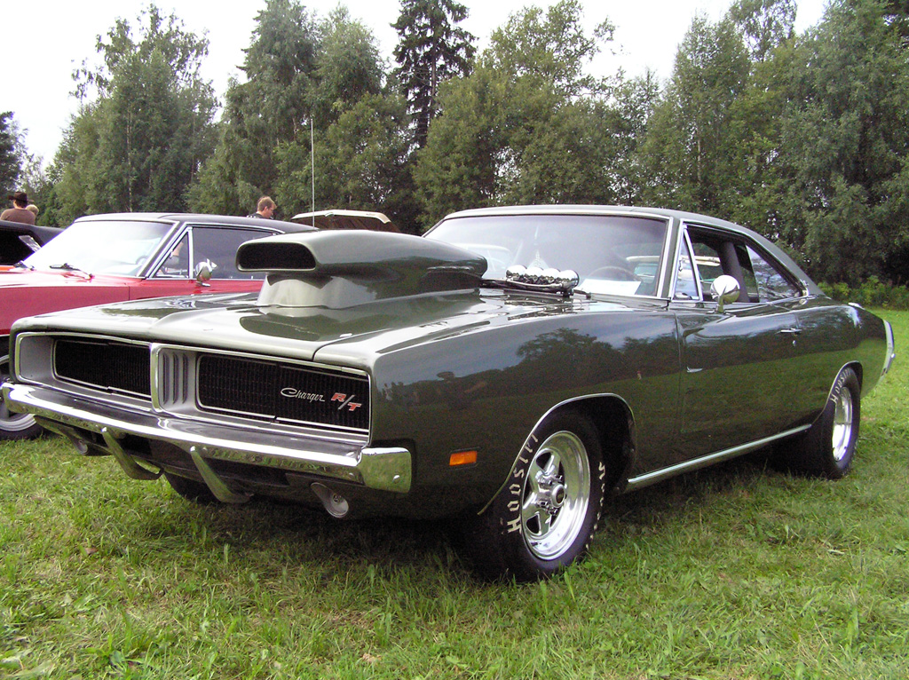 69 dodge charger rt for sale car autos gallery. Black Bedroom Furniture Sets. Home Design Ideas