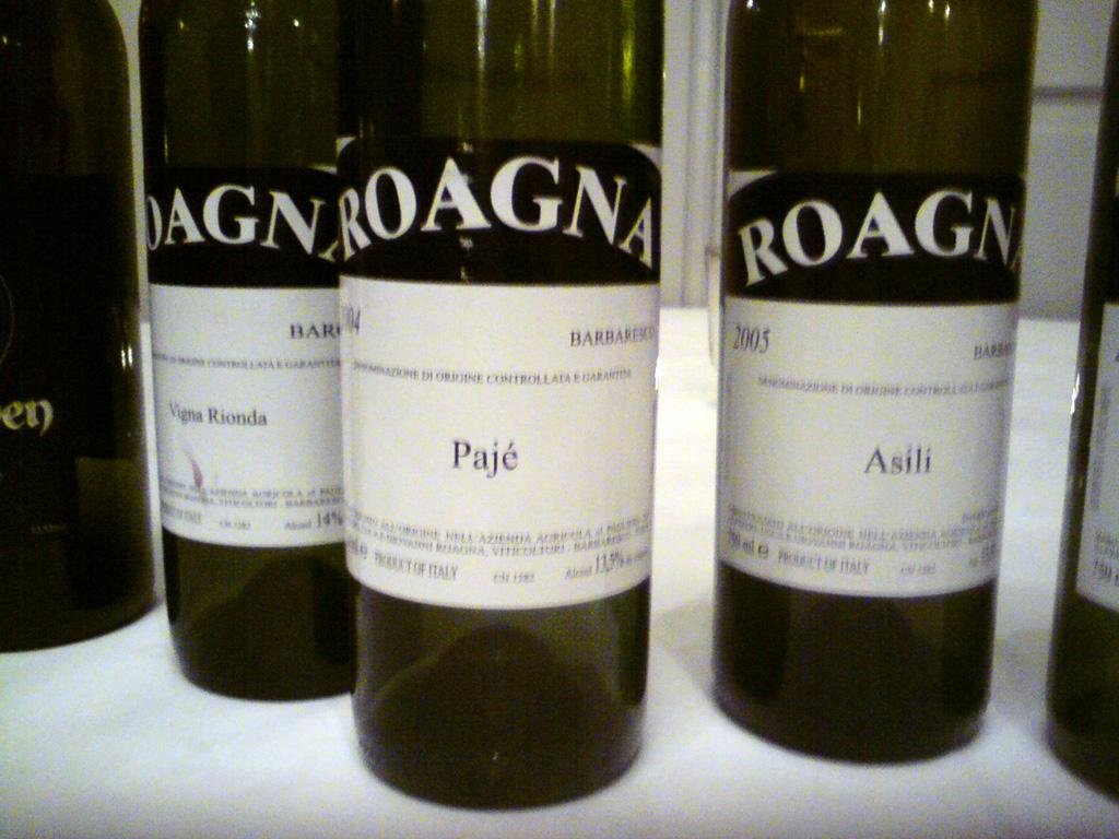vinmonopolet vareutvalg luca