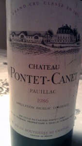 86-ch-pontet-canet